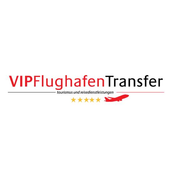 VIP Flughafen Transfer